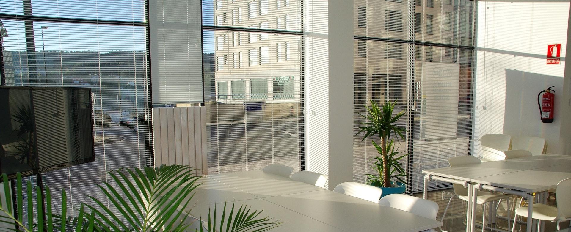 adentro_apartamento_arquitectura_221537.jpg