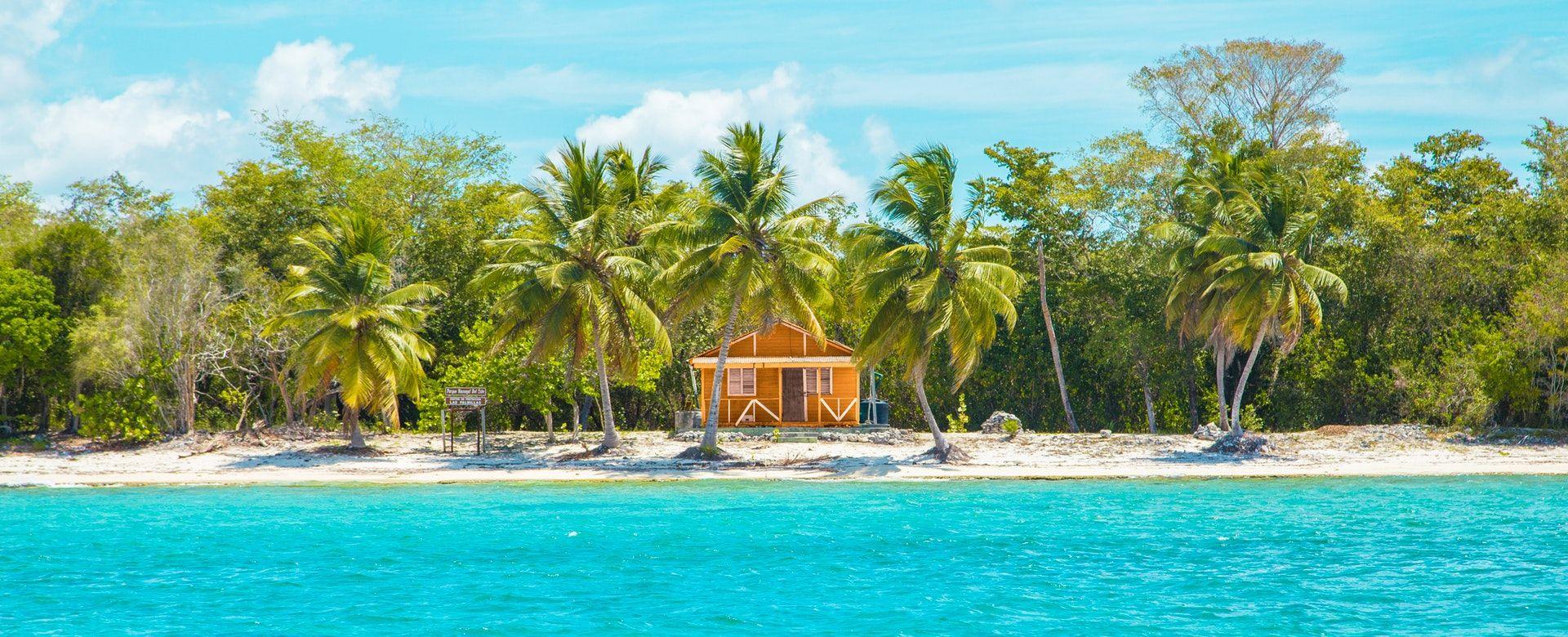 beach_caribbean_coast_2598683.jpg