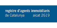 Registre d'agents immobiliaris
